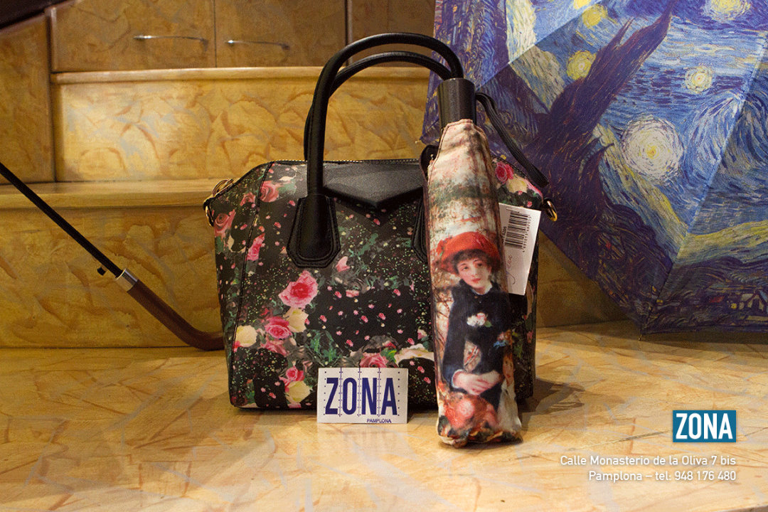Complementos zona mujer 2017 14